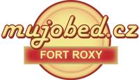 fort roxy_logo