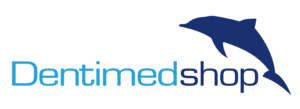 DENTIMEDSHOP
