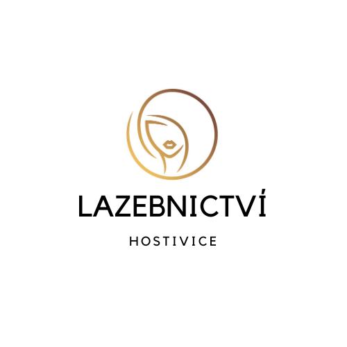 Lazebnictví_logo