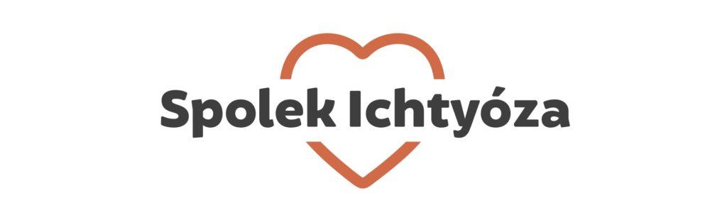 logo-spolek-ichtyoza
