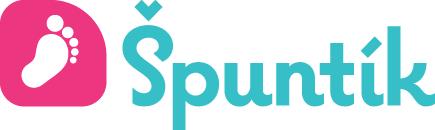 spuntik